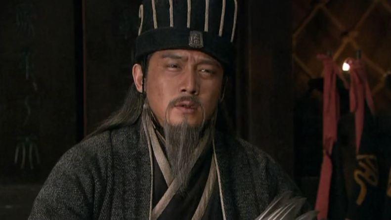 (普通話/簡中字)三國 第93話